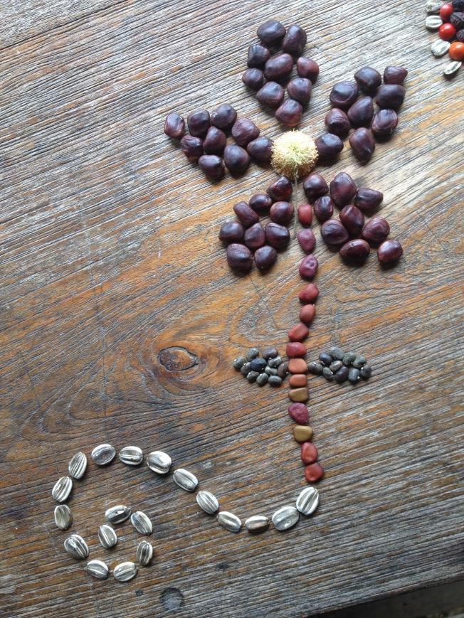 Seed flower 5.jpg